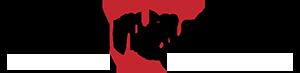 bbsc logo