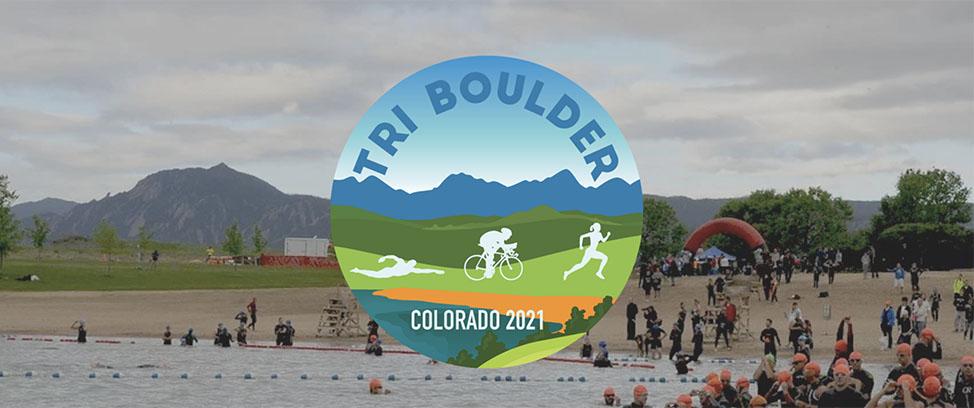 tri boulder bbsc endurance july