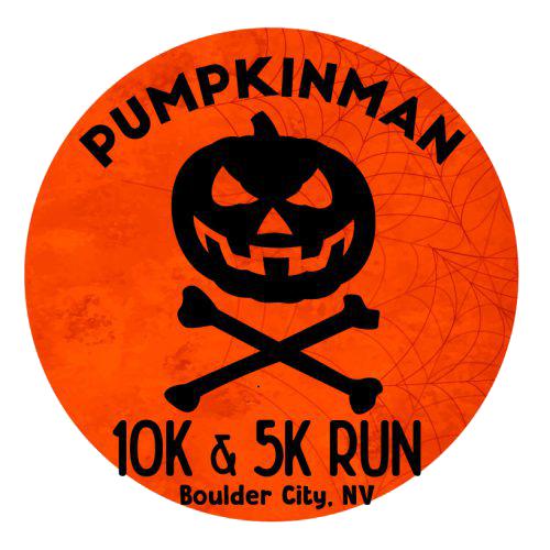 pumpkinman-run-logo